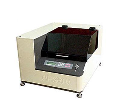CMT-SR5000