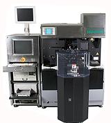 UTI Stepper Parts & Equipment Repair and Exchange