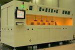 Batch Type Process Equipment