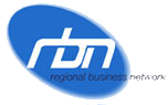 Regional Business Network Pte Ltd